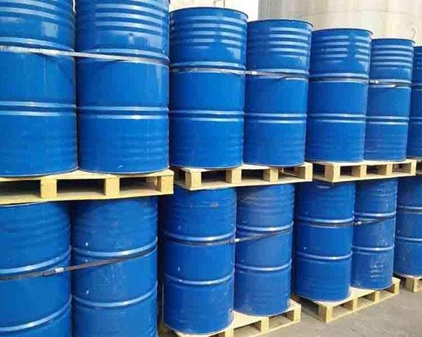 环保型氯化石蜡